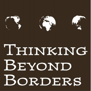 Thinking Beyond Borders