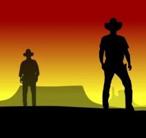 cowboy-duel-nestor-ps