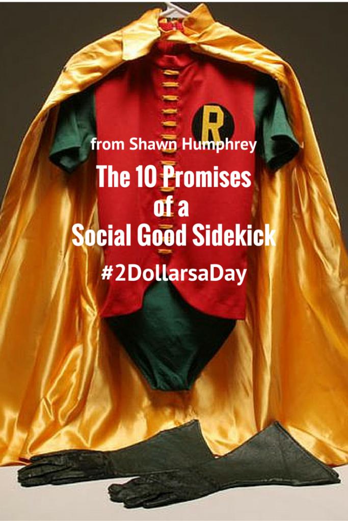 Sidekick Manifesto - p